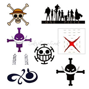 Pictures Of Law One Piece Tattoo Kidskunst Info