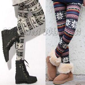 Kids Patterns - Knitting Categories - Let's Knit Magazine