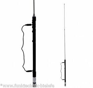 Opek-HVT-400B-80m-40m-20m-15m-10m-6m-2m-70cm-PL-Strahler-Neu