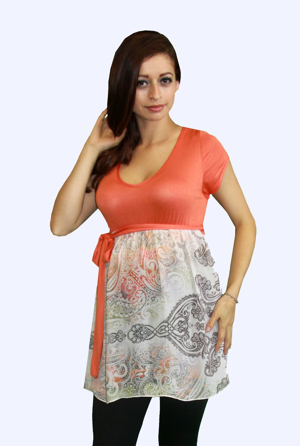 Shop cute and trendy maternity clothes at PinkBlush Maternity. We carry a wide The Latest Summer Trends· One Stop Maternity Shop· Free Shipping U.S. Orders· 10% Off First OrderStyles: Maternity Dresses, Delivery Robes, Maternity Tops, Maternity Bottoms.