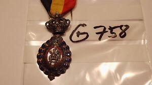 Orden-Belgien-Verdienstorden-fuer-Arbeiter-g758