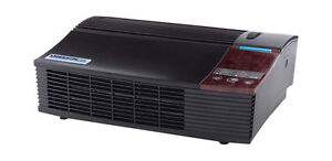 Oreck XL Professional Ionizer Air Purifi...