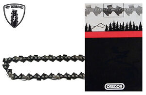 Oregon-Saegekette-fuer-Motorsaege-HUSQVARNA-371-Schwert-45-cm-3-8-1-5