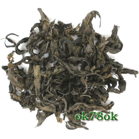 Eucommia bark tea