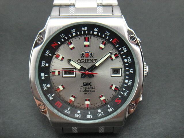 Orient SK Crystal $(KGrHqRHJEsE+Tk,gBEwBQQc!vflRg~~60_3
