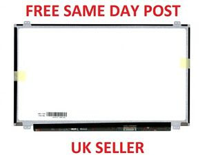 Original-Asus-S500CA-S550CA-X550C-Notebook-Display-15-6-HOCHGLANZ-LED-LCD-HD