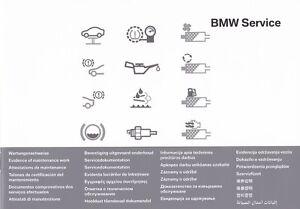 bmw e90 service symbole common electrical diagram symbols common electrical diagram symbols common electrical diagram symbols common electrical diagram symbols