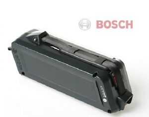 original bosch powerpack rahmen akku li ionen 36volt 8ah schwarz ebay. Black Bedroom Furniture Sets. Home Design Ideas