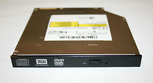 Original-DELL-DVD-Laufwerk-Brenner-DVD-RW-fuer-Optiplex-780-MT-990MT