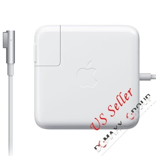 Original Genuine Apple MacBook Pro 60W Magsafe Power AC Adapter Charger A1344 in Computers/Tablets & Networking, Laptop & Desktop Accessories, Laptop Power Adapters/Chargers | eBay