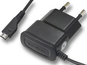 Original-Ladegeraet-fuer-Samsung-GT-I9100-Galaxy-S-II-S2-Ladekabel