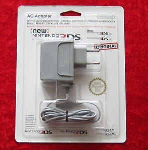 Original Nintendo DSi, DS i XL, 3DS Ladekabel, Neu OVP - <span itemprop=availableAtOrFrom>Bayern, Deutschland</span> - -------------------------------------- Widerrufsbelehrung & Widerrufsformular -------------------------------------- Verbrauchern steht ein Widerrufsrecht nach folgender Maßgabe zu, wobei Ve - Bayern, Deutschland