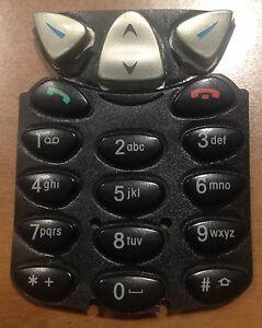Original Nokia 6210 ( NEU ) Tastaturmatte Keypad Key Tasten Matte Tastatur - Freising, Deutschland - Original Nokia 6210 ( NEU ) Tastaturmatte Keypad Key Tasten Matte Tastatur - Freising, Deutschland