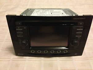 original opel astra h corsa d zafira b navigation radio. Black Bedroom Furniture Sets. Home Design Ideas
