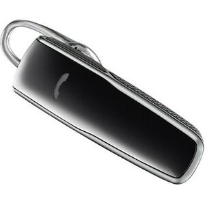 Original-Plantronics-Bluetooth-Headset-M55-iPhone-6s-Plus-5s-5c-4S-Galaxy-S6-Z5