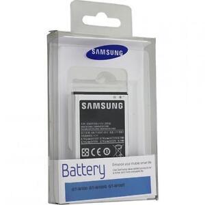 Original-Samsung-Akku-Accu-EB-F1A2GBU-fuer-Galaxy-S2-i9100-Plus-i9105p-Galaxy-R-Z