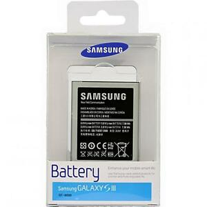 Original-Samsung-Akku-Accu-EB-L1G6-fuer-Galaxy-S3-LTE-Neo-i9300-i9305-i9301-SIII