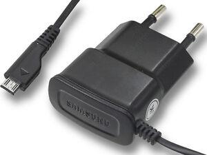 Original-Samsung-Ladekabel-Ladegeraet-fuer-Galaxy-S2-S3-GT-I9100-I9300-Ace-550-551