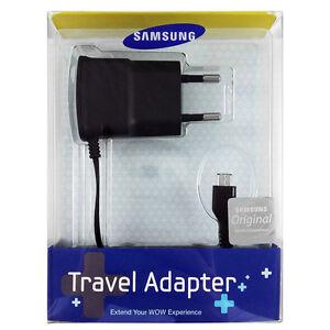 Original-Samsung-Ladekabel-Ladegeraet-i8190-GALAXY-S3-SIII-mini-microUSB-Netzteil