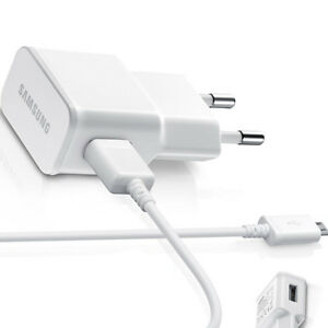 Original-Samsung-USB-Netzteil-S4-Daten-Ladekabel-Galaxy-S5-Ladegeraet-Mini-Note