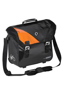 original smart gep cktr gertasche e bike fahrradtasche. Black Bedroom Furniture Sets. Home Design Ideas