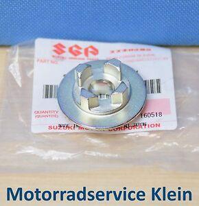 Original Suzuki Tachoantrieb Rotor Tachogeber Tachoantrieb GSX-R 1000 K5-K8 - Deutschland - Widerrufsbelehrung Widerrufsrecht Sie haben das Recht, binnen eines Monats ohne Angabe von Gründen diesen Vertrag zu widerrufen. Die Widerrufsfrist beträgt einen Monat ab dem Tag, - an dem Sie oder ein von Ihnen benannter Dritter, der nich - Deutschland