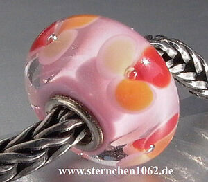 Original-Trollbeads-Pinke-Fantasieblume-06