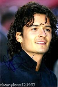 Orlando-Bloom-Autogramm-Hollywood-Superstar