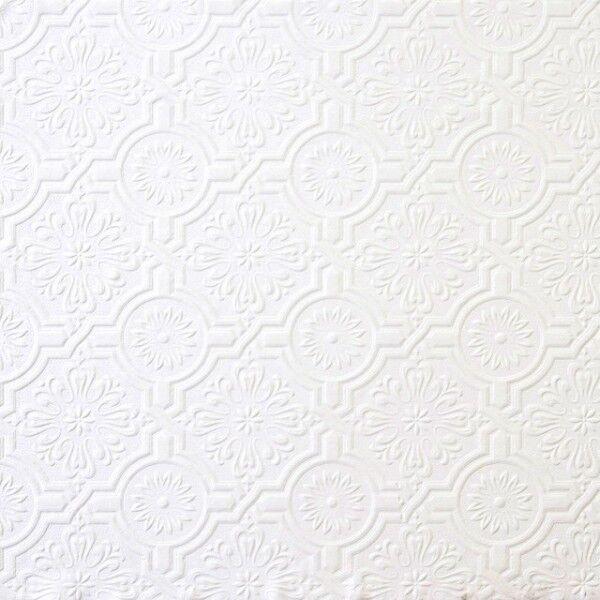 paintable wallpaper american rolls - photo #1