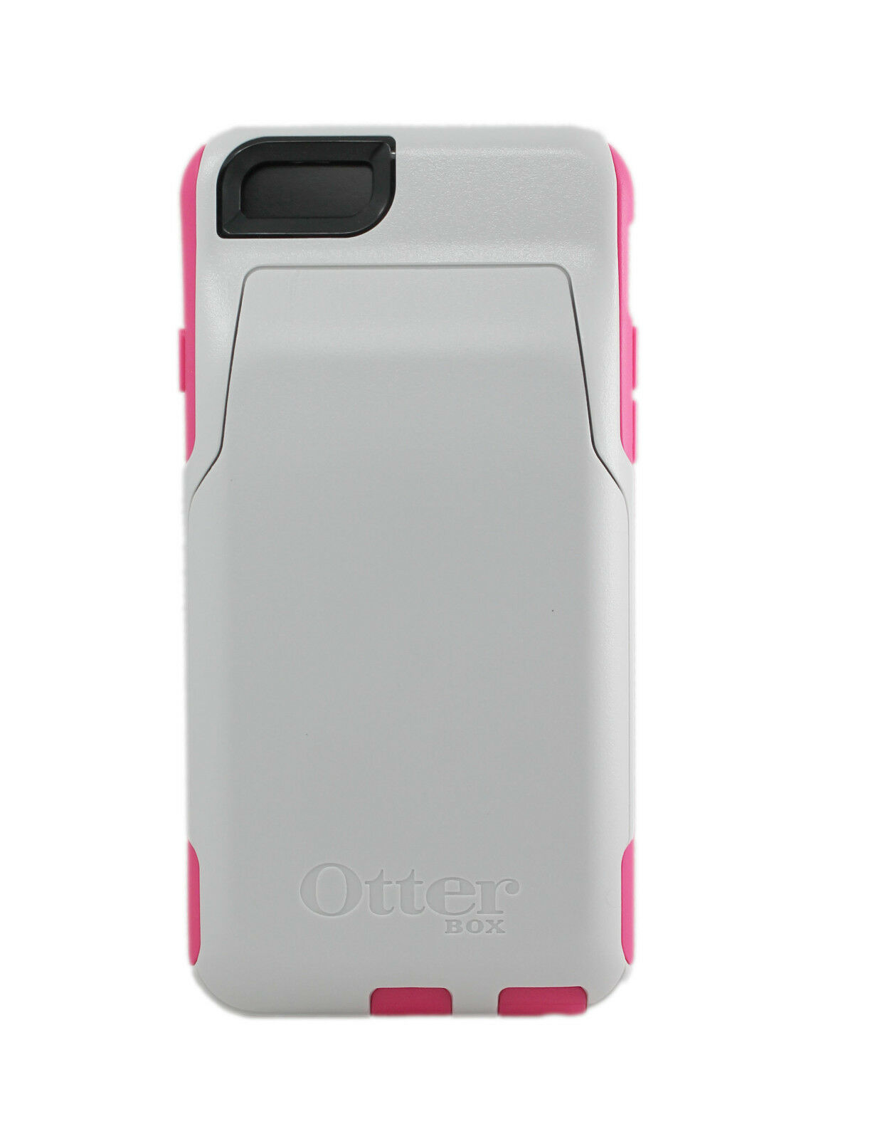 otterbox commuter wallet iphone 6 otterbox commuter wallet for iphone 6 amp iphone 6s w 7383