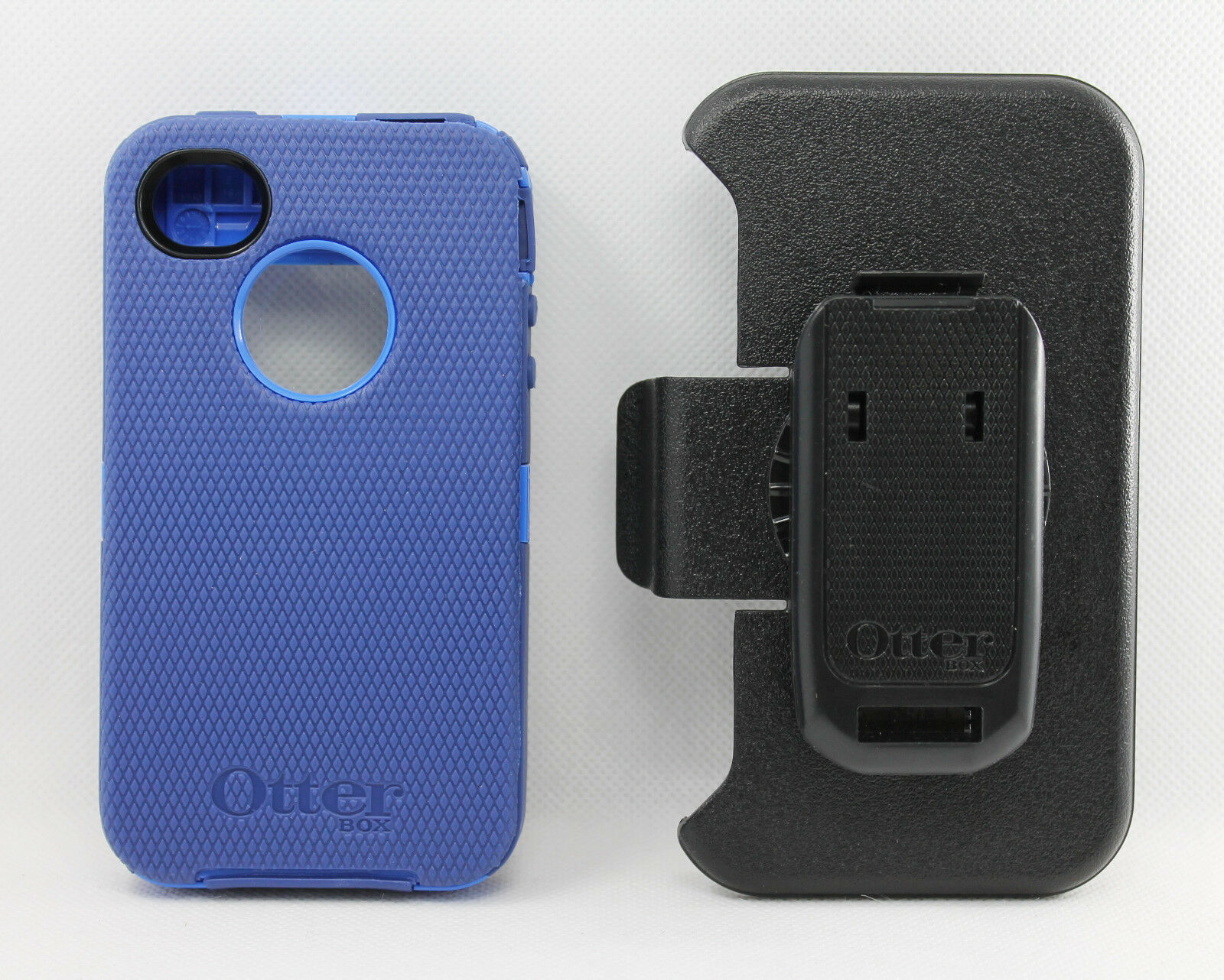 iphone 4 otterbox cases otterbox defender iphone 4 4s rugged w holster 2752