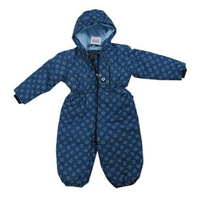 schneeanzug baby bekleidung einebinsenweisheit. Black Bedroom Furniture Sets. Home Design Ideas