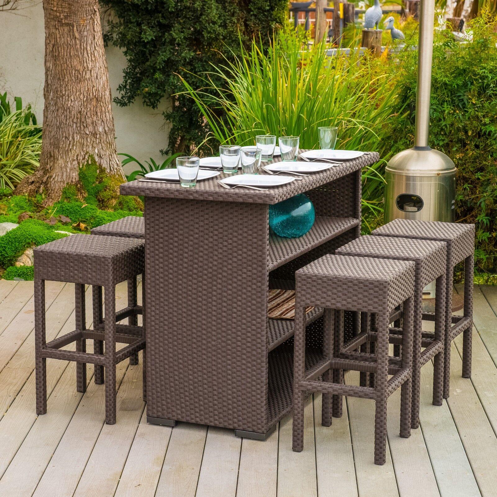 wicker steel piece bistro set outdoor white wicker bistro furniture pieced table piece bistro set outdoor alexandria balcony set high quality patio furniture
