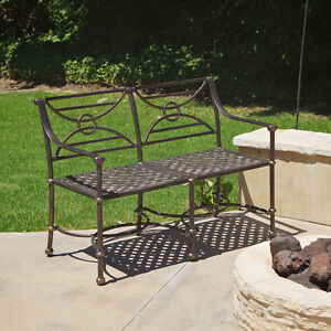 cast aluminum patio furniture you can improve the appearance of cast