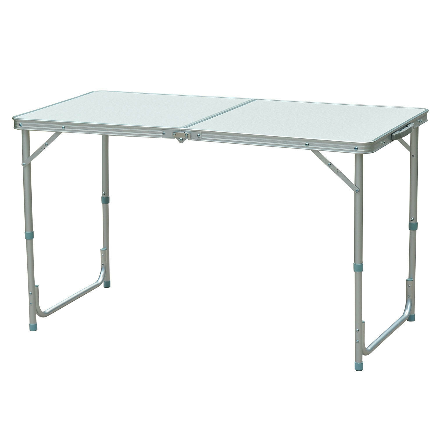 Aluminum Folding Camping Table Bed Mattress Sale