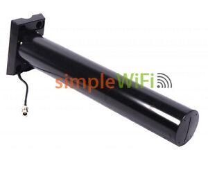 Long range wifi antenna - deals on 1001 Blocks
