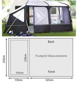 Outdoor-revolution-compactalite-325-pro-carbon-ex-caravan-porch-awning