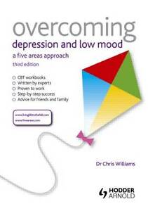Overcoming-Depression-and-Low-Mood-3rd-Edition-A-Five-Areas-Approach-Chris-Wi