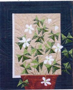 star piecing paper bouillabaisse quilt pattern - ShopWiki