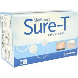 PARADIGM-Sure-T-6-mm-80-cm-Infusionsset-10-St