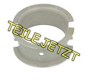 PASSLAGER-KURBELWELLENLAGER-MWM-FENDT-65-mm-KD110-5-D208-D225-D226-D308-D325