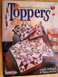 Baby quilt patterns - free eBooks