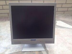 PC-Flachbildschirm-17-Von-Gericom