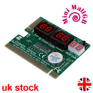PC-MOTHERBOARD-ANALYZER-DIAGNOSTIC-POST-TEST-CARD-UK