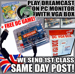 PC-VGA-Box-Converter-for-Sega-Dreamcast-AV-S-Video-DC