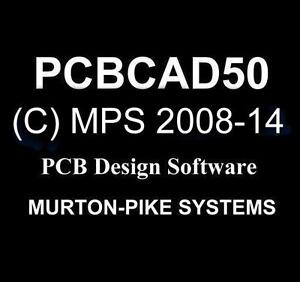 PCBCAD50-pcb-CAD-printed-circuit-board-design-software-latest-2014-version