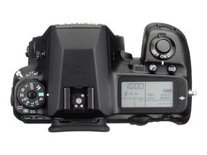PENTAX-K-5-II-18-135mm-WR-Kit-16-3MP-DSLR-Kamera-mit-18-135-Objektiv-CMOS-FullHD