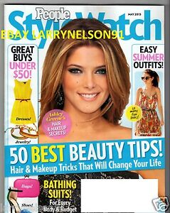 Twilight Makeup on Watch May 2013 Ashley Greene Twilight Beauty Tips Summer Outfits Sw