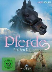Pferdefilme