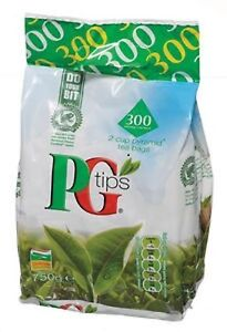 PG-Tips-Schwarz-Tee-Black-Tea-bags-300-beutel